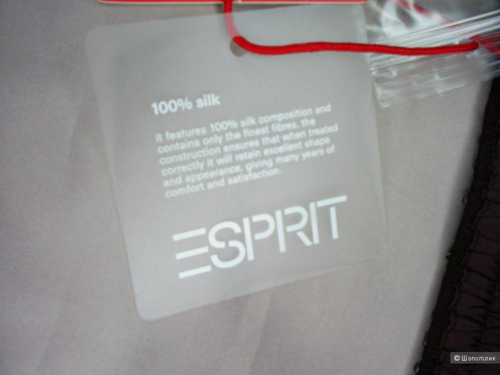 Топ от Sprit р XS на 42-44 русс.