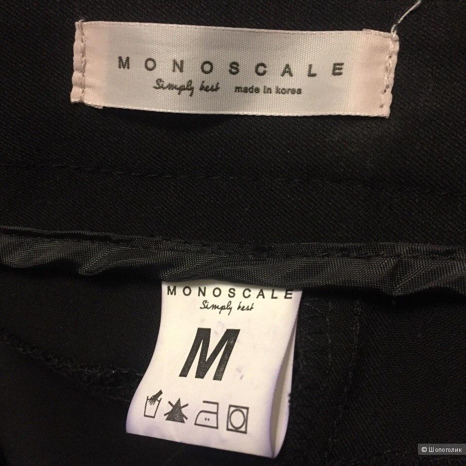 Брюки Monoscale, размер М