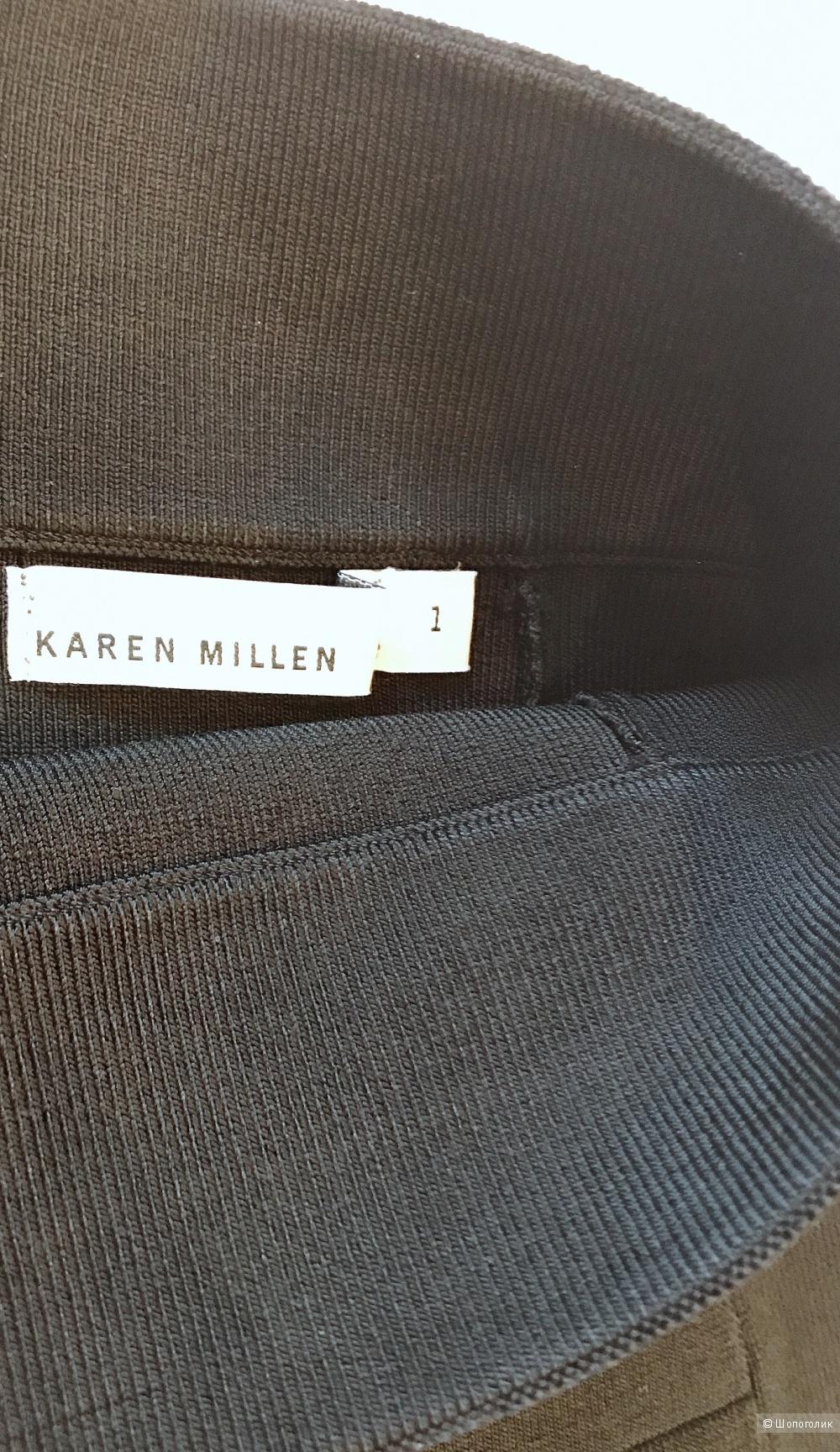 Юбка Karen Millen 42-44