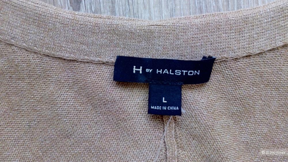 Кардиган H by Halston, XL