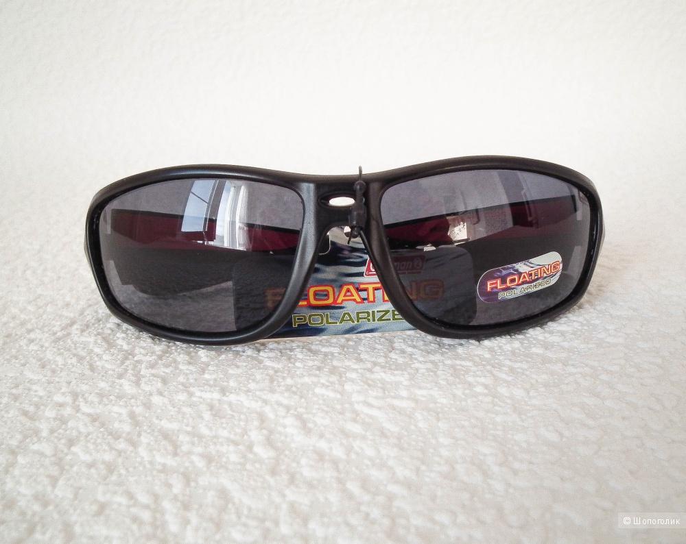 Мужские солнцезащитные очки Coleman