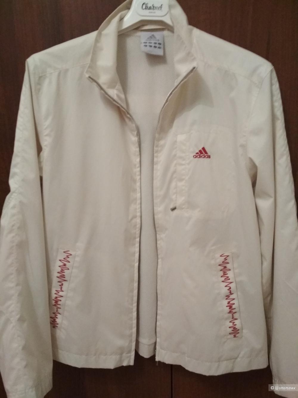 Олимпийка Adidas 44it (44-46)