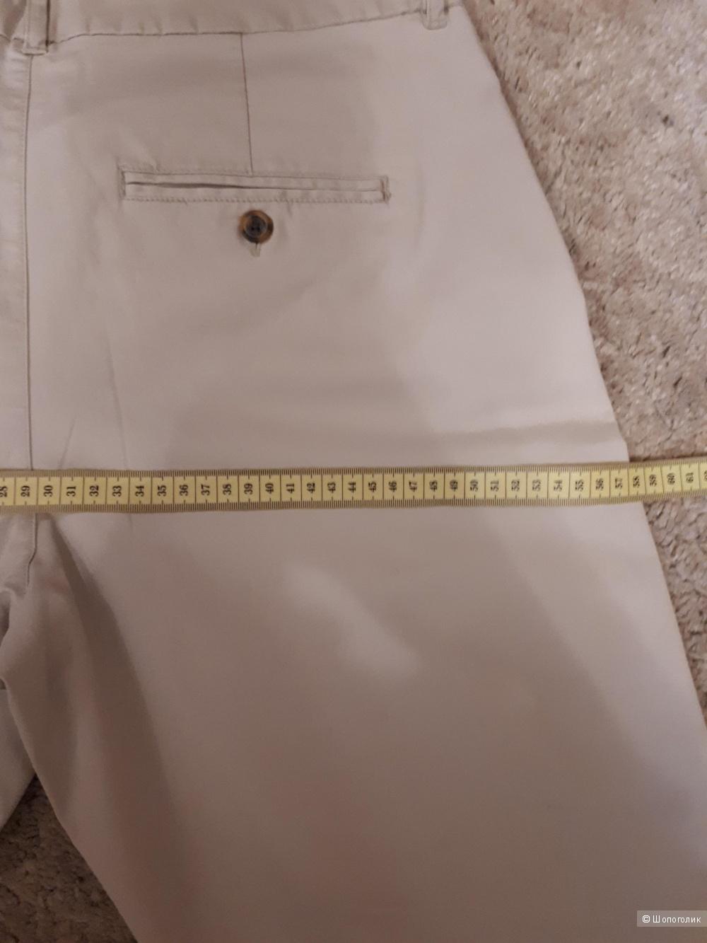 Брюки H&M, размер Eur 44