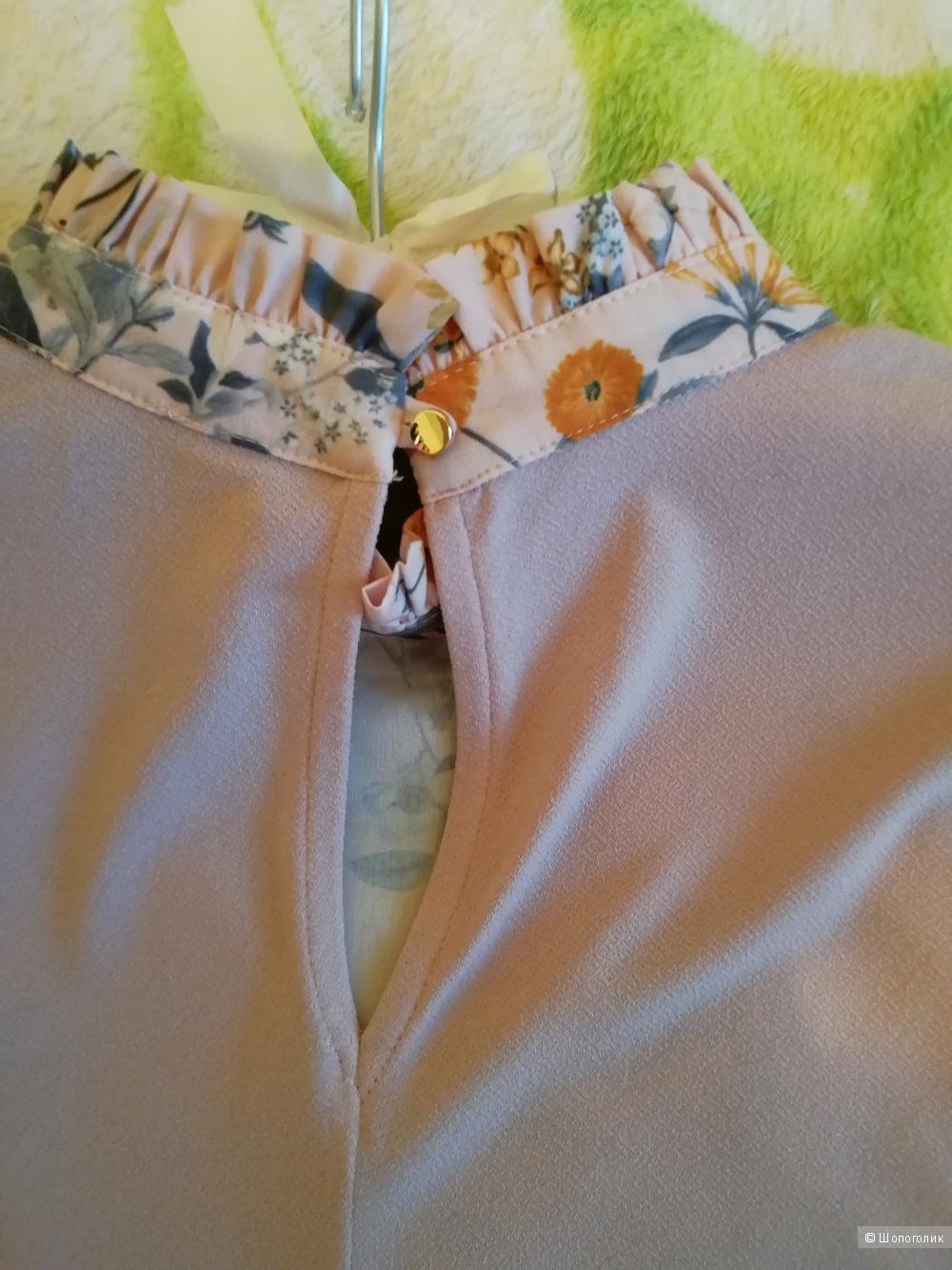 Блузка Reserved, размер xs