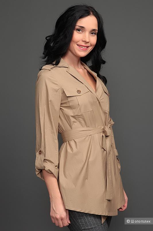 Рубашка Marlys размер 46/48