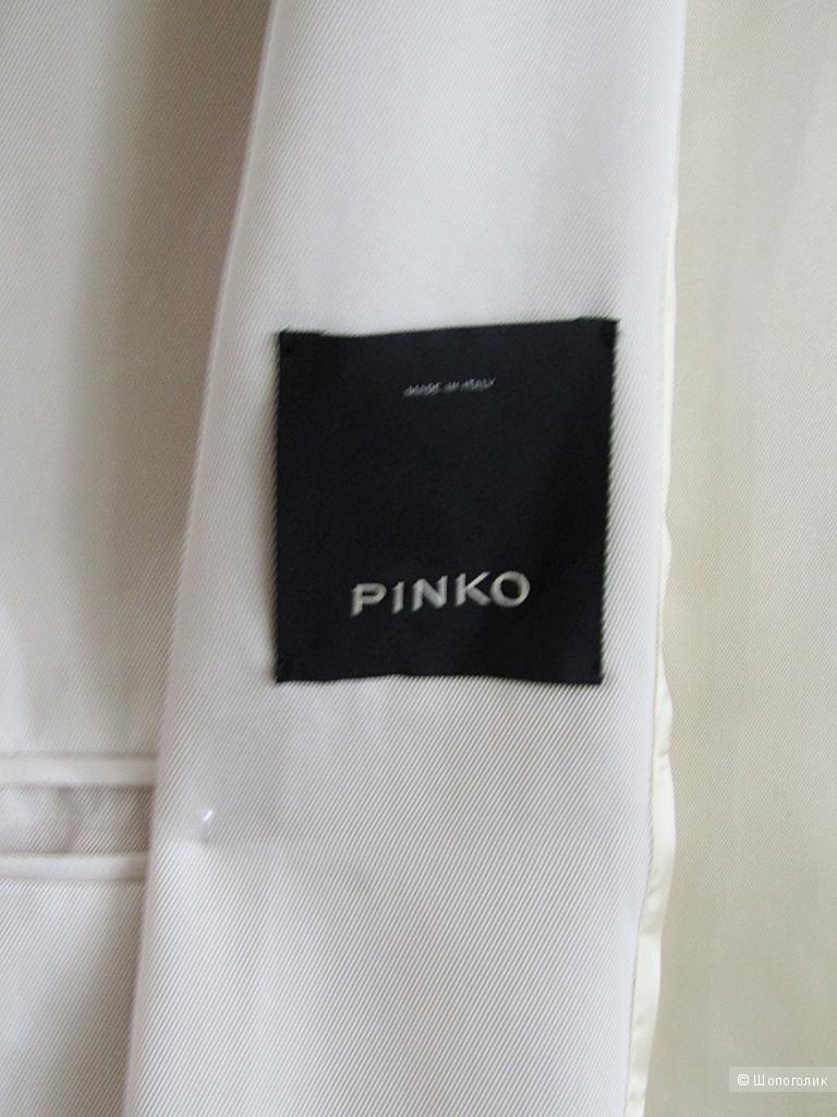 Жилет Pinko размер 46