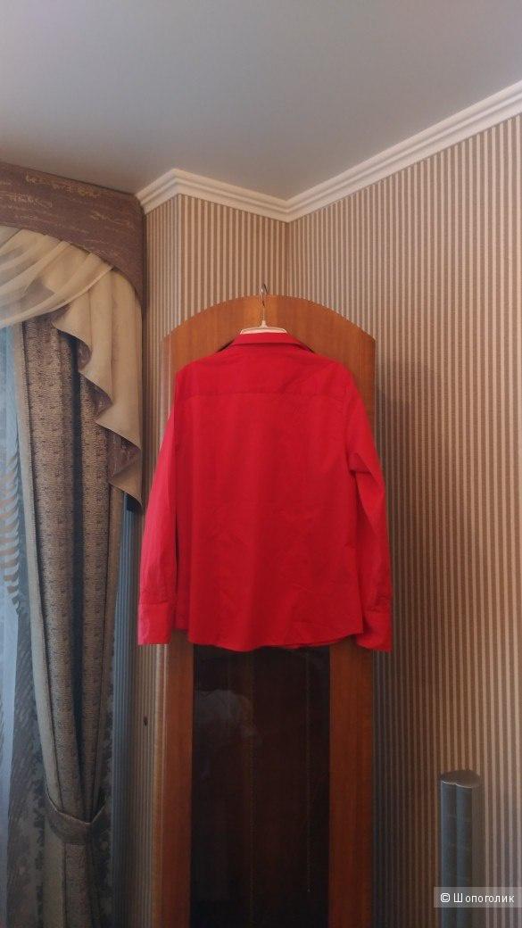 Рубашка Donnell р.48