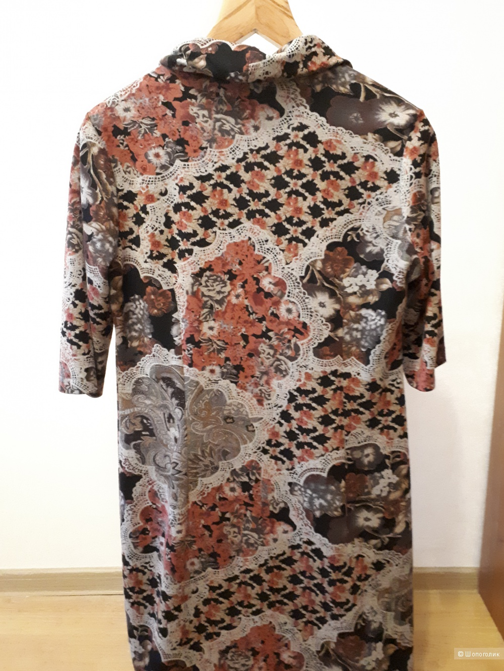 Платье Zarina, размер XL