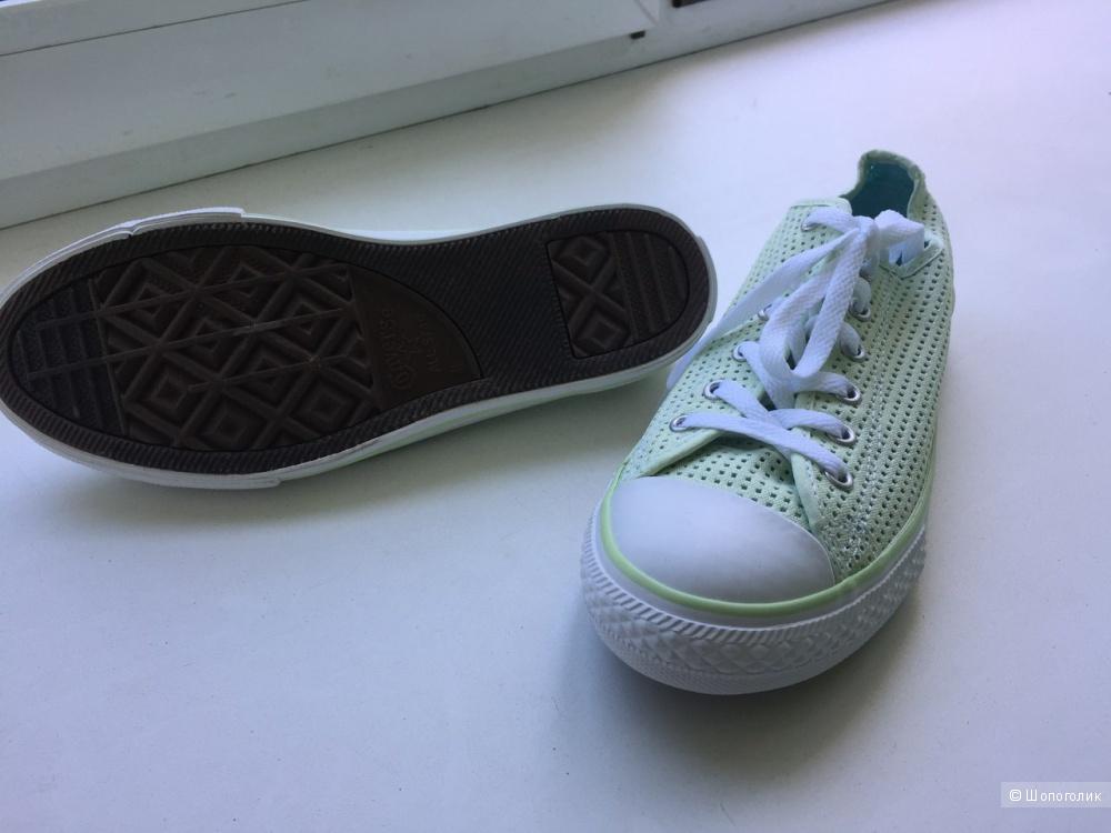 Кеды Converse , размер 37 ( US 4,5)