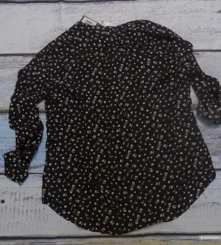 Блузка Koaj, XL на 48-50р