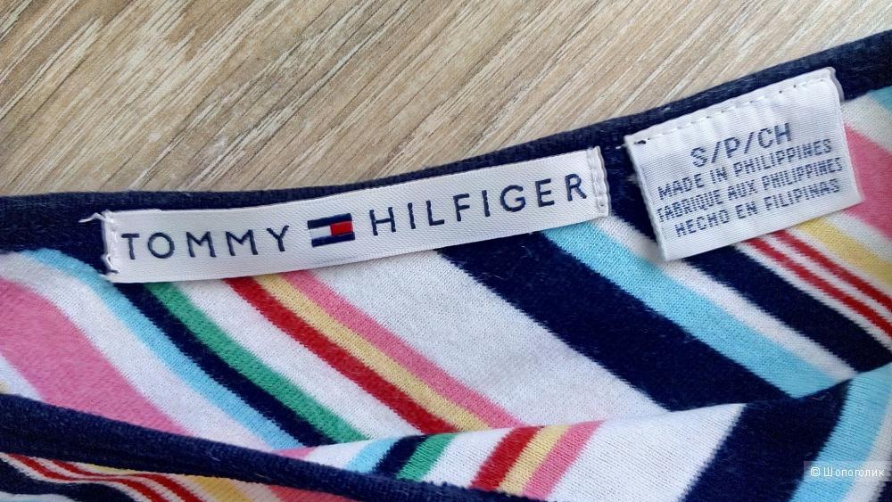 Футболка Tommy Hilfiger, S