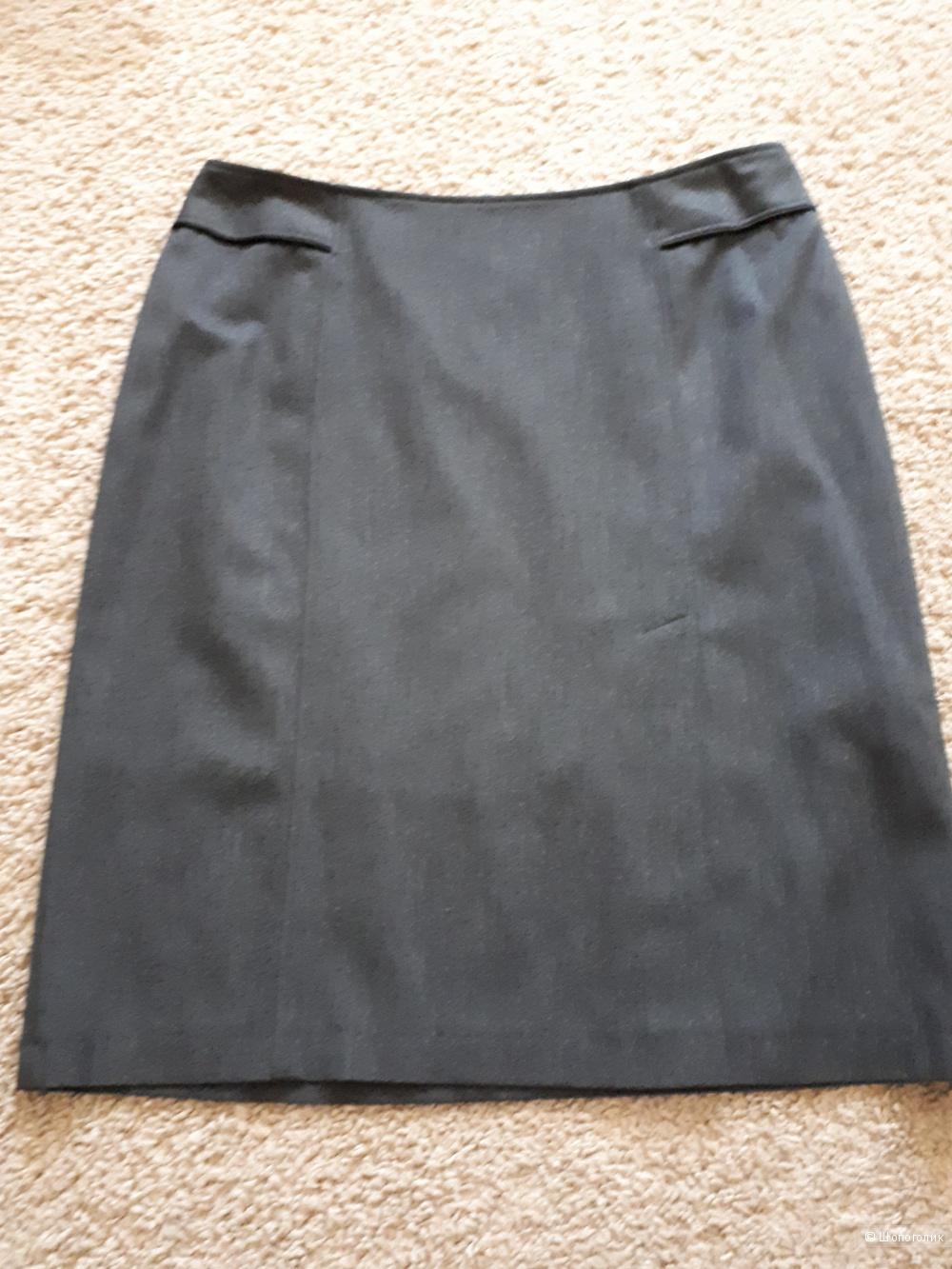 Юбка Blauz, размер 50