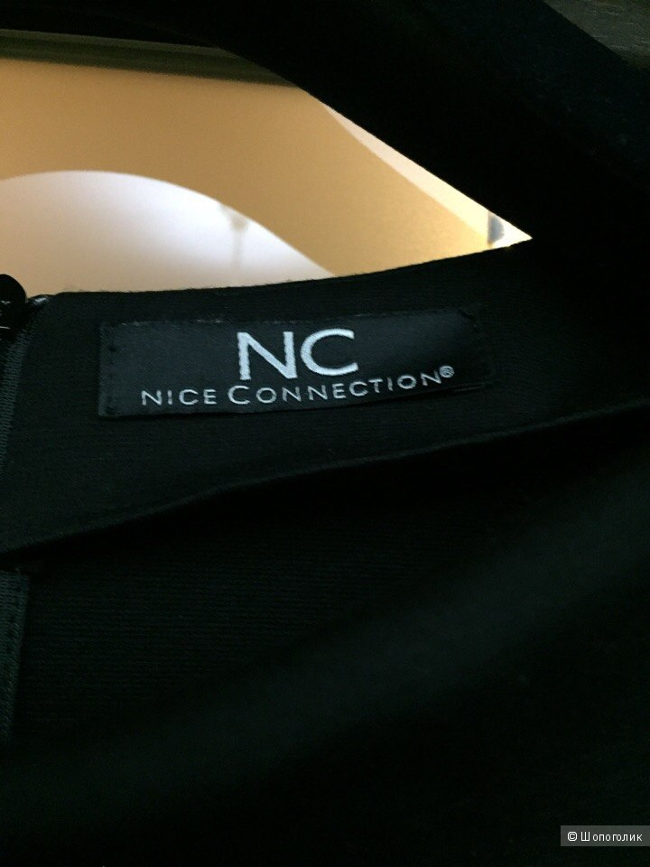 Платье Nice Connection 42-44 рос