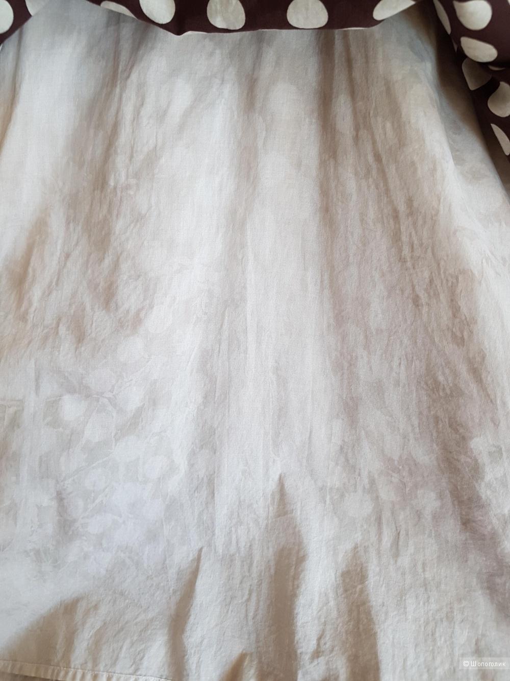 Платье Donna Ricco, размер S
