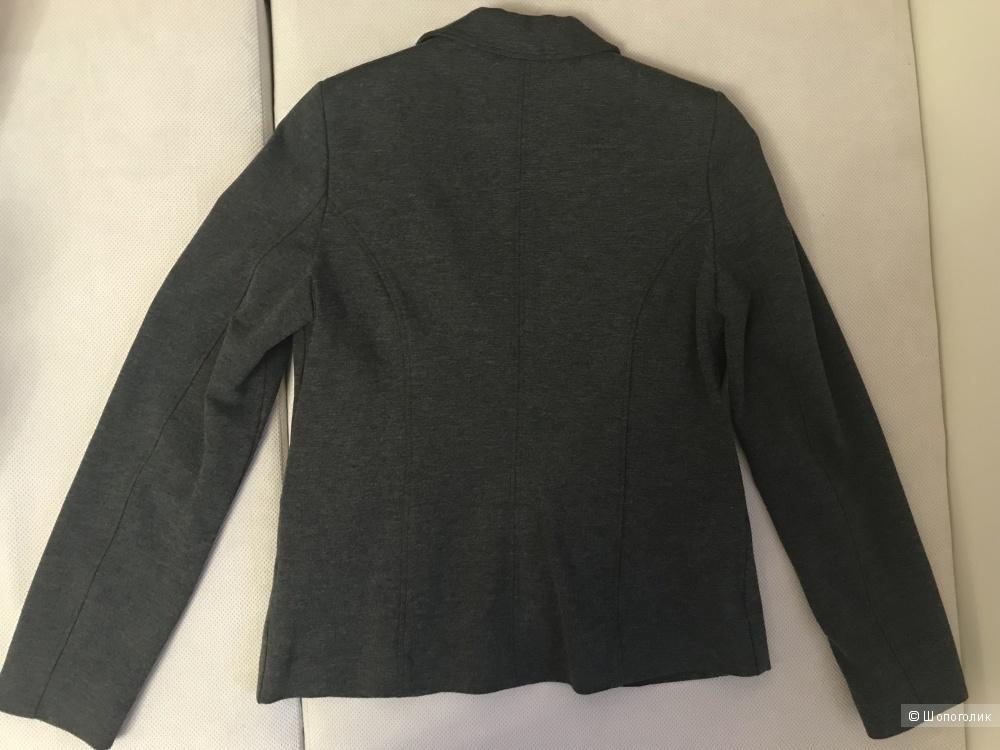 Пиджак Armani Jeans 44-46 RU