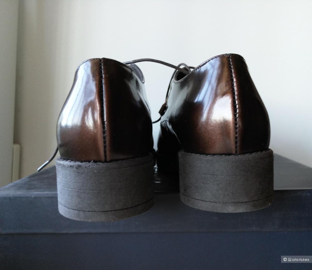 Ботинки Emozioni  размер 38