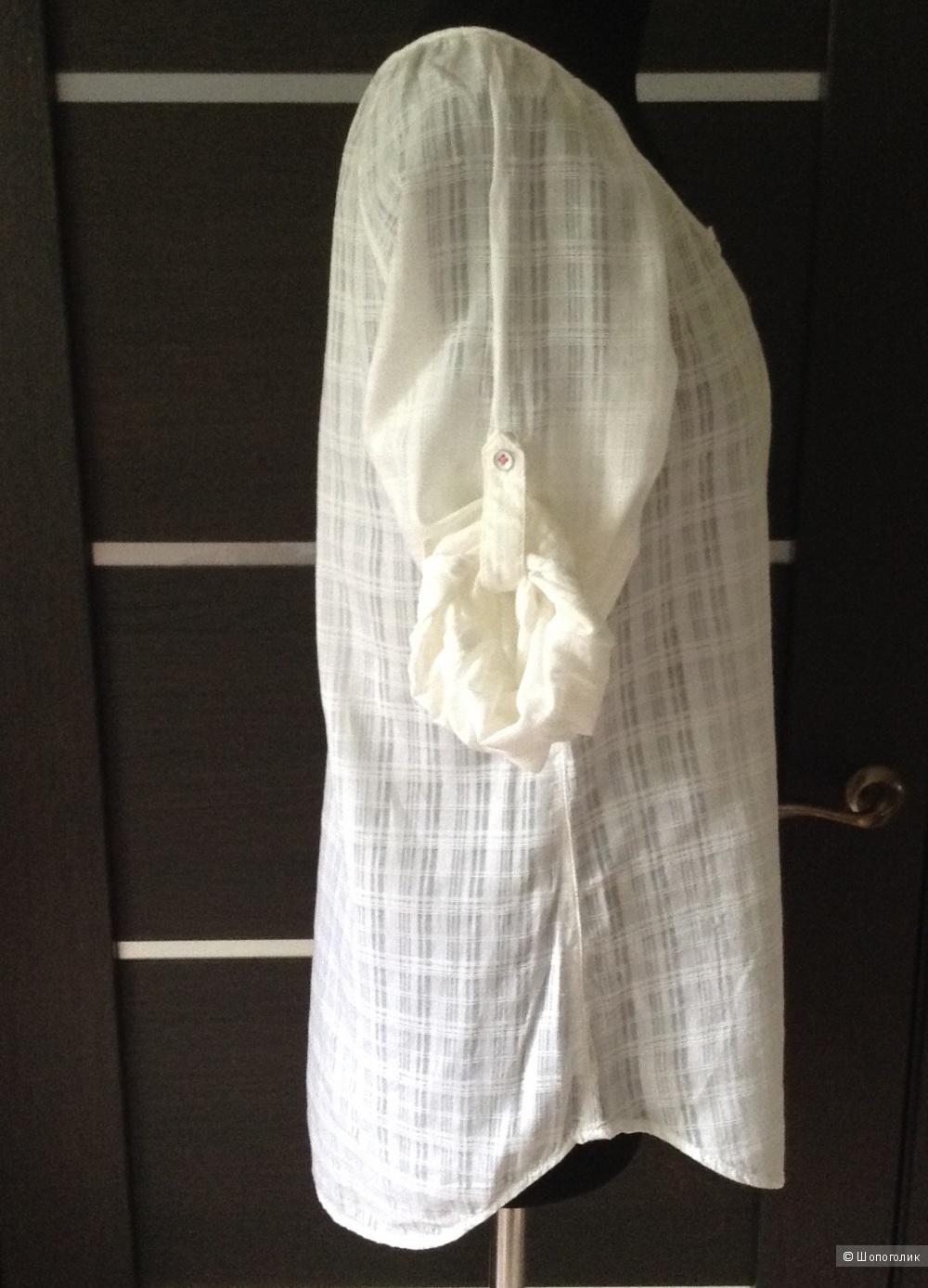 Блуза Esprit, размер 44-46