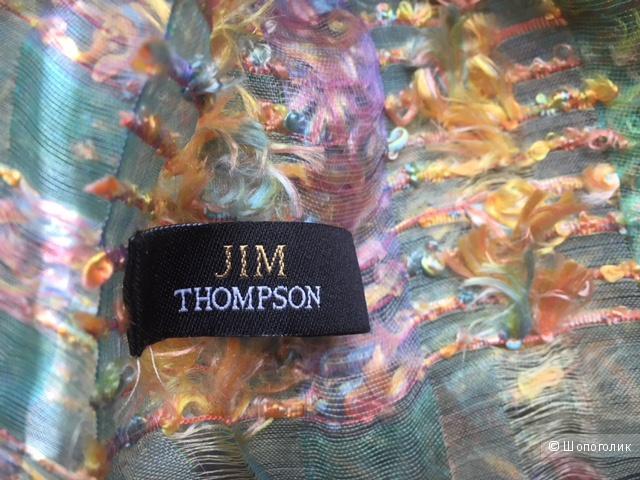 Палантин  Jim Thompson