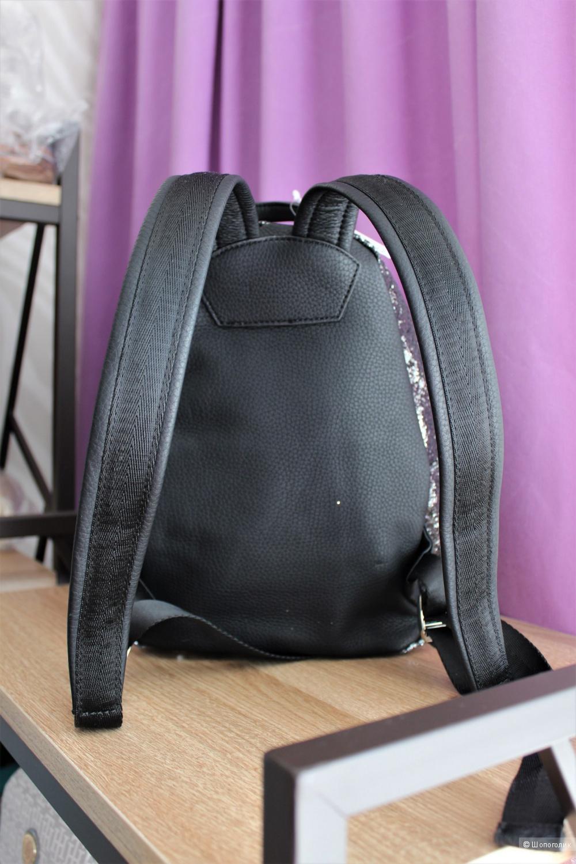 Рюкзак Chiara Ferragni