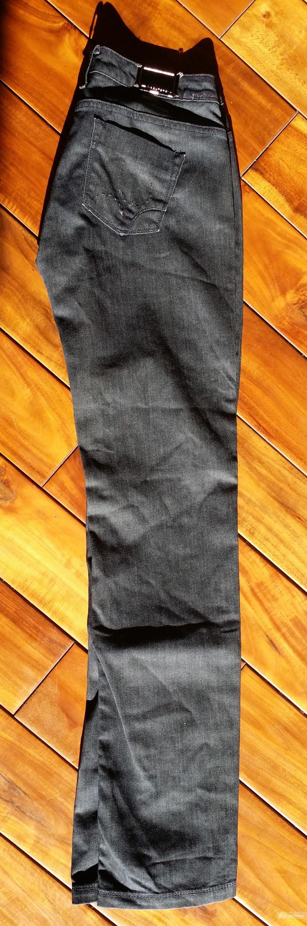 Джинсы Peuterey, 44 размер