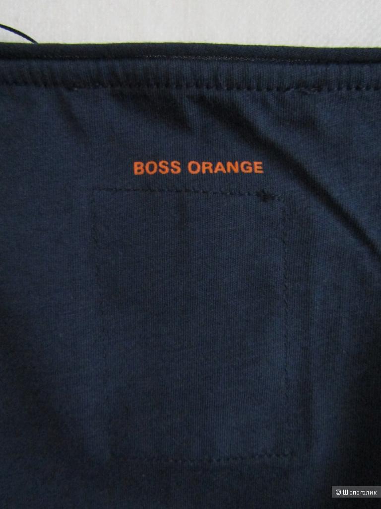 Футболка Boss Orange размер 46
