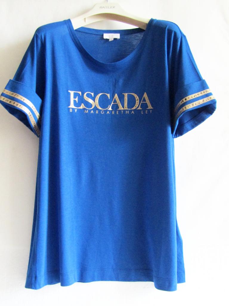 Футболка Escada Sport размер 46/48
