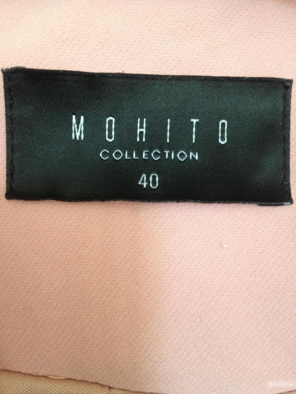 Жакет Mohito 46-й размер