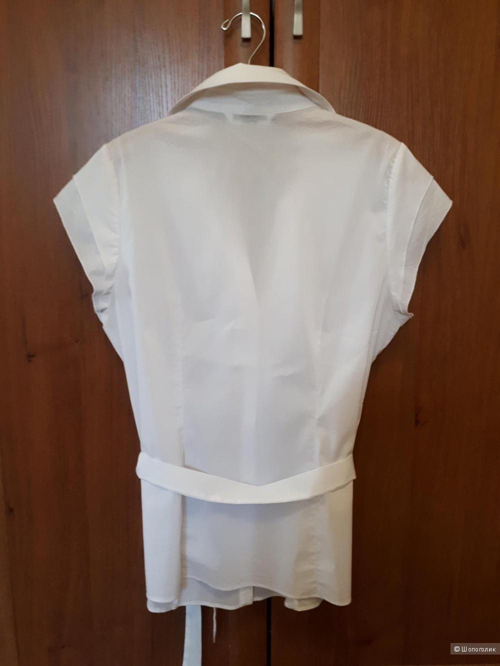 Блузка, размер XL