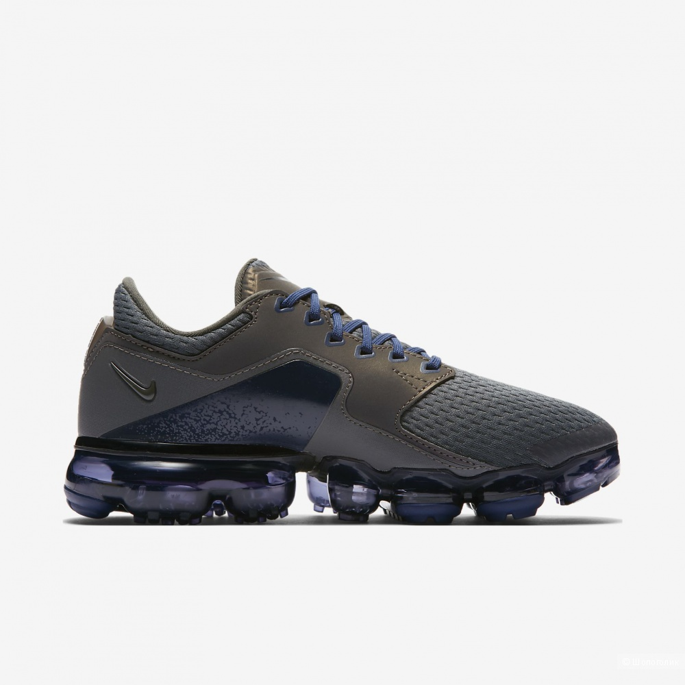 Кроссовки Nike AIR VAPORMAX R, 37-38 размер