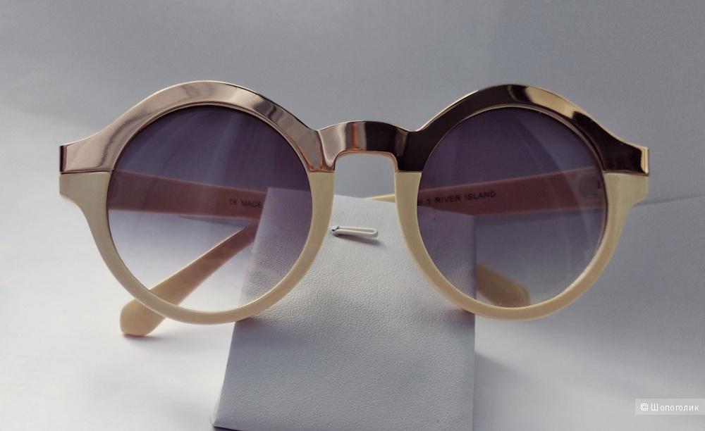 Солнечные очки, River Island