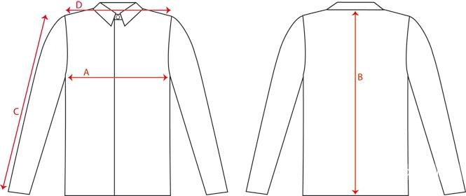 Куртка Armani jeans. Размер 46-48
