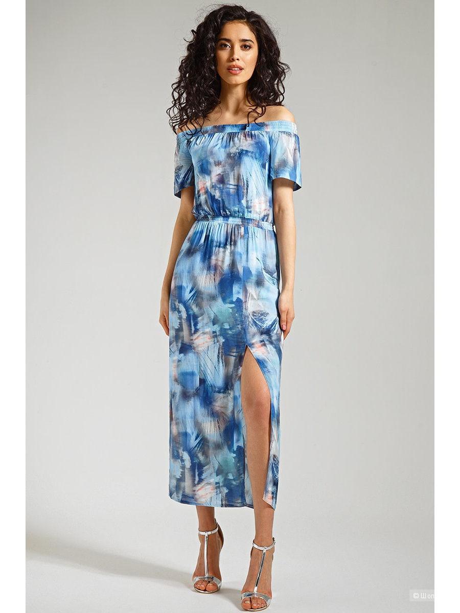 Платье devita, 44 размер