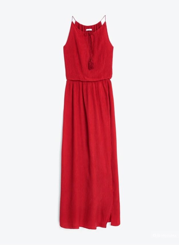 Платье Mango, L
