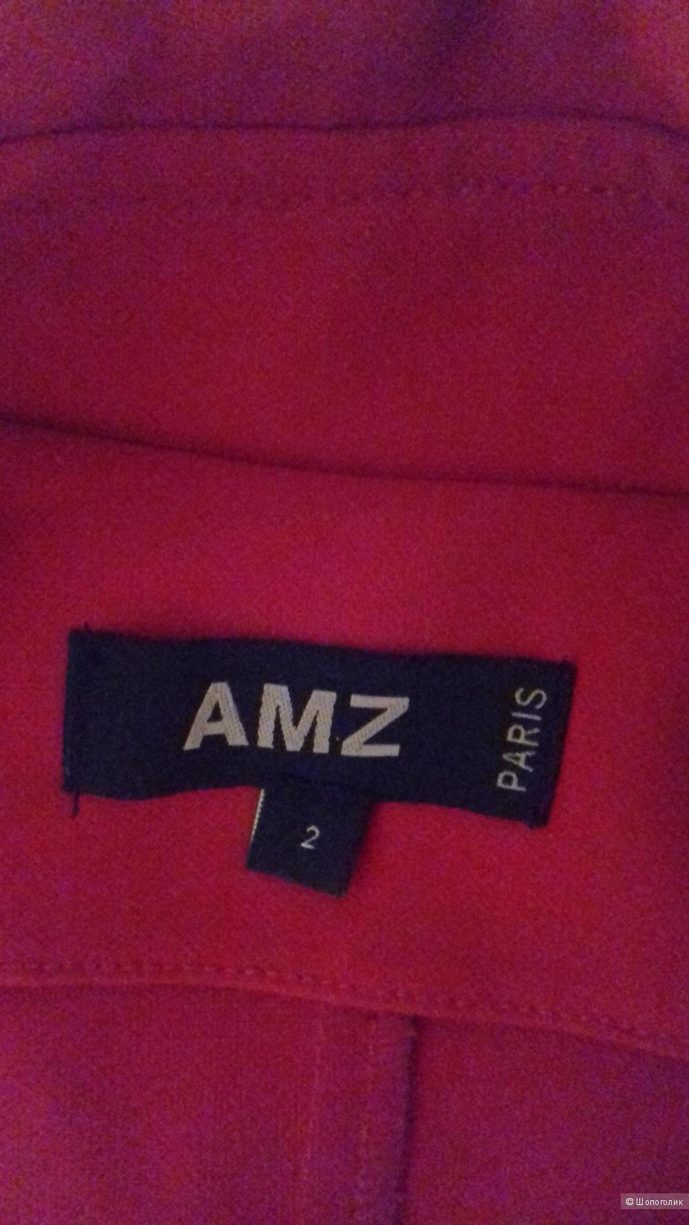 Платье AMZ, р. 46/48