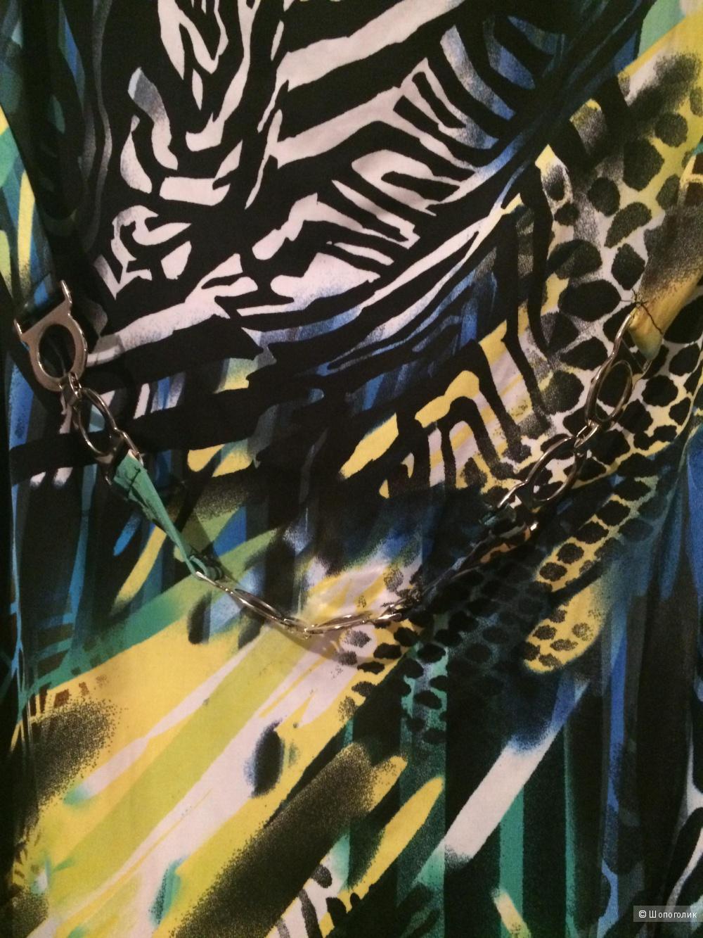 Платье Joseph Ribbkoff 48-50