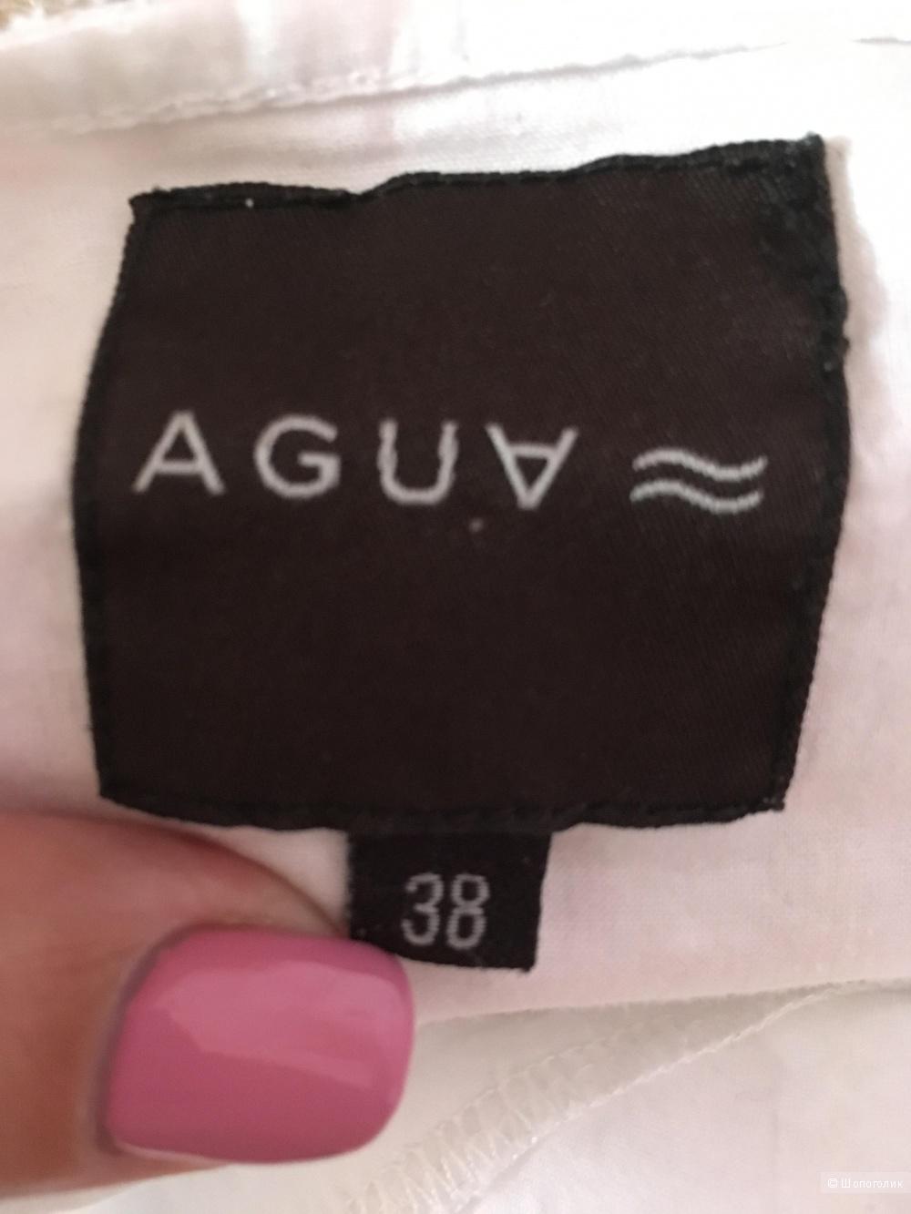 Юбка Agua, 38 европейский размер