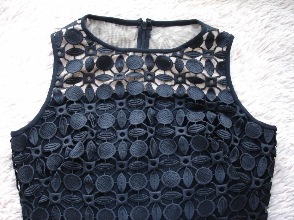 Платье Ralph Lauren, размер 8 US (рос 46)