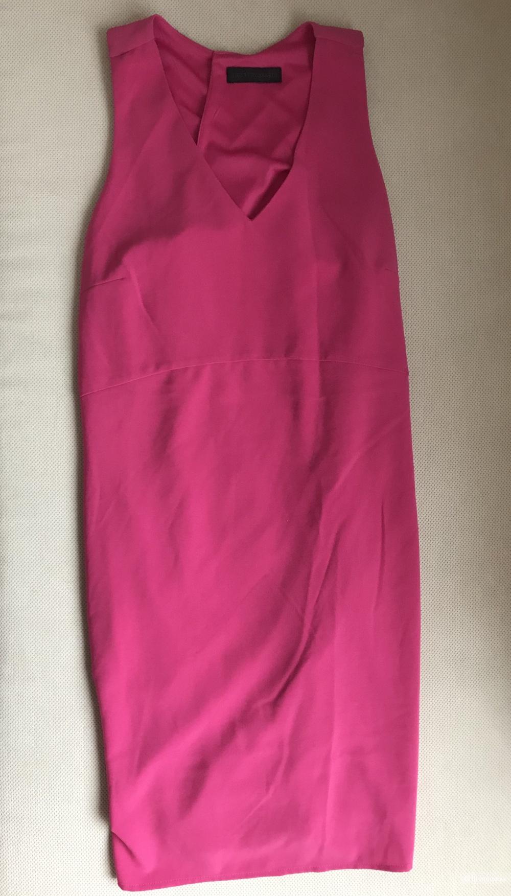 Платье Trussardi 46 RU