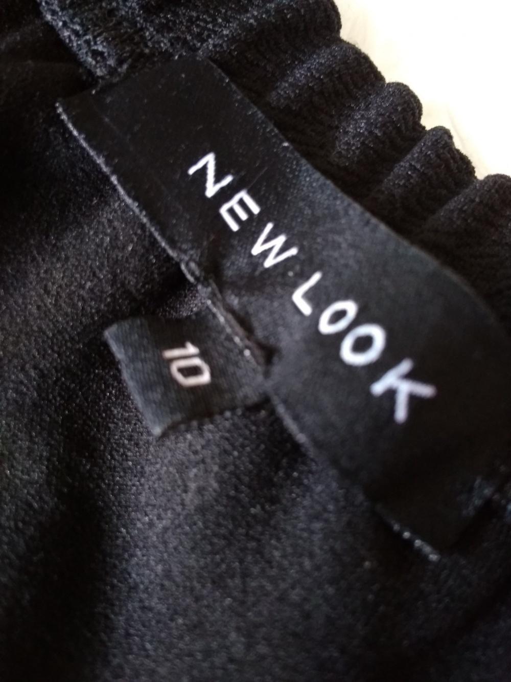 Комбинезон  NEW LOOK, размер (10), S( m)