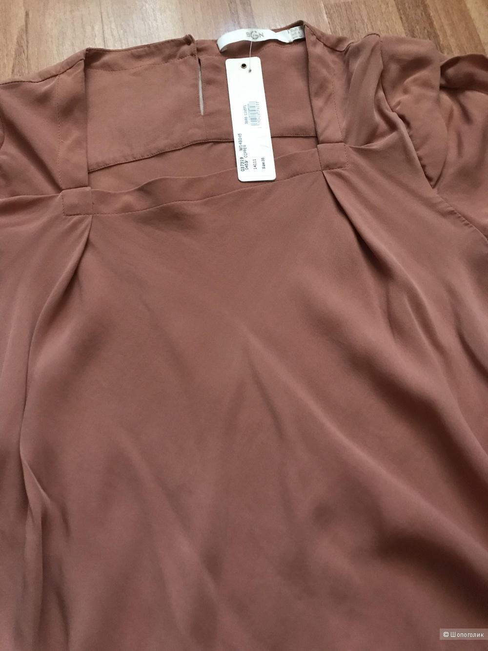 Блузка BGN, 44 размер