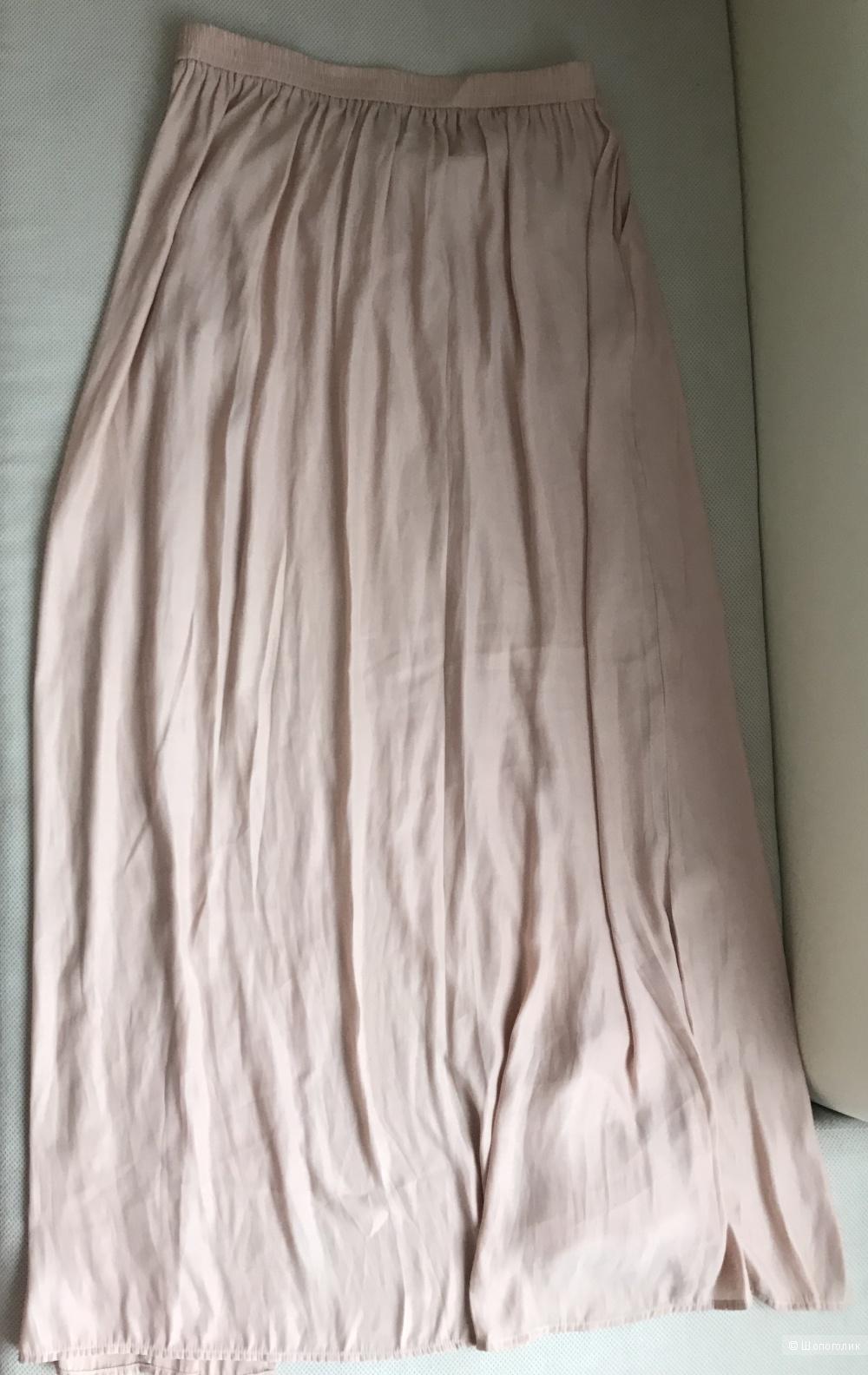 Юбка Pinko 46-48 RU
