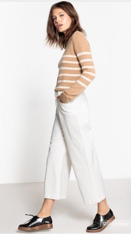 Пуловер La reduot,размер L