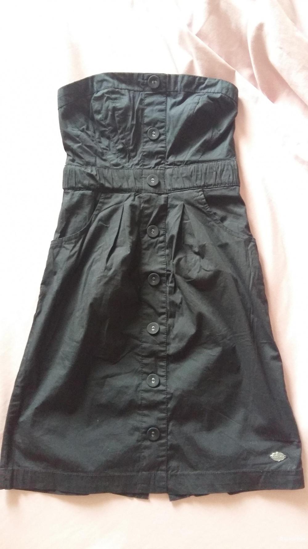 Платье S.Oliver, размер XS