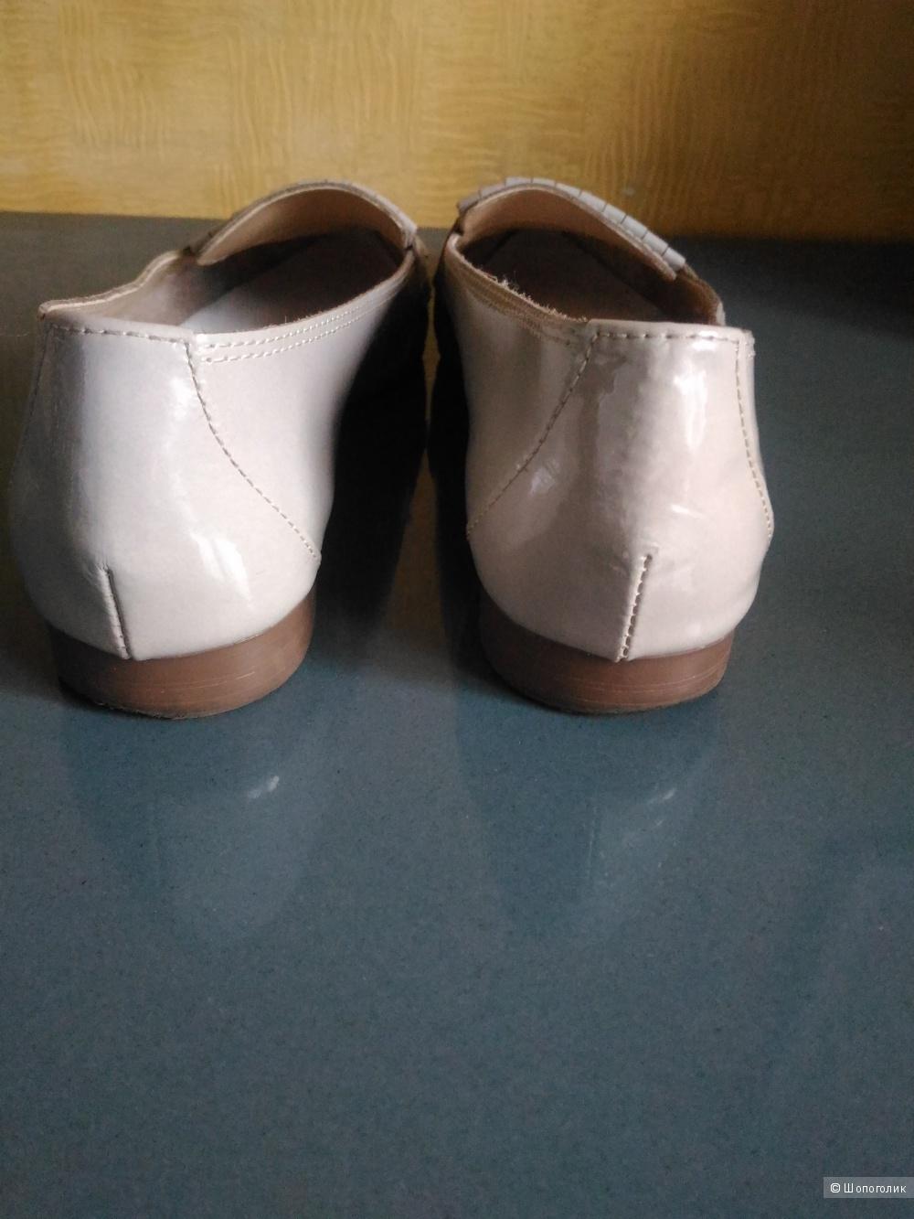 Туфли LIBELLE,39
