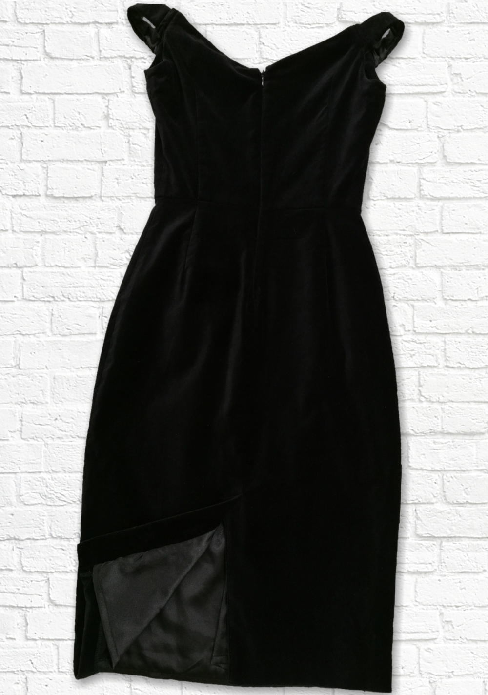 Платье. Love Republic. 42/44