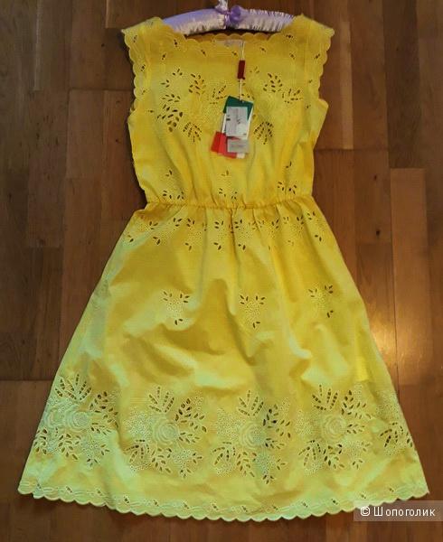 Платье AMN, размер S