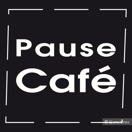 Платье  Pause Cafe 46 размер