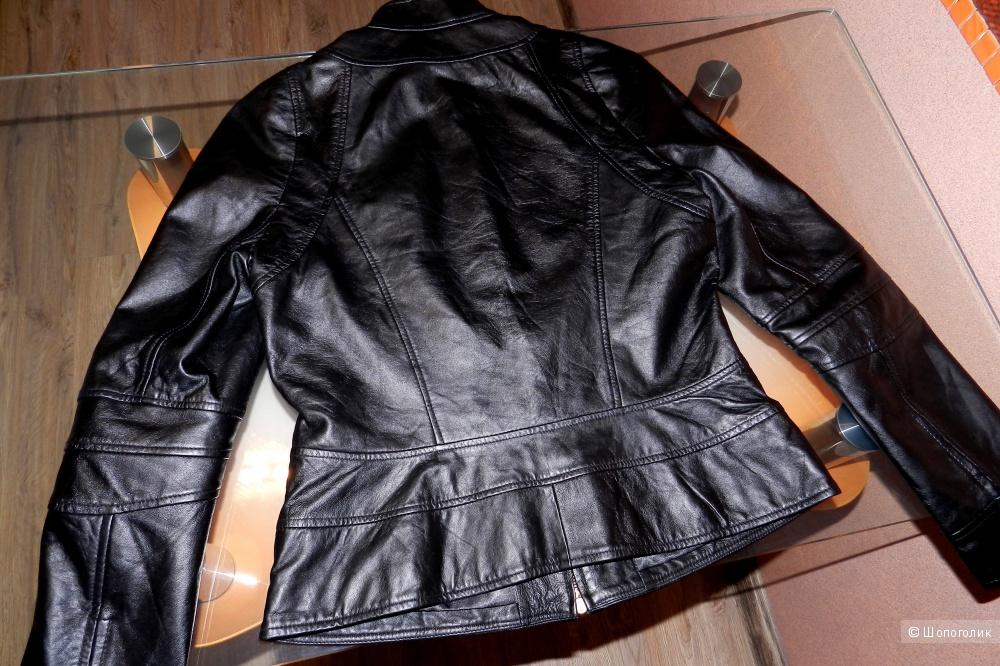 Куртка TAIFUN 44-46