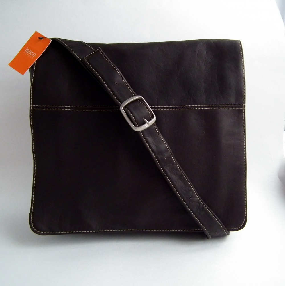 Мужская сумка LATICO