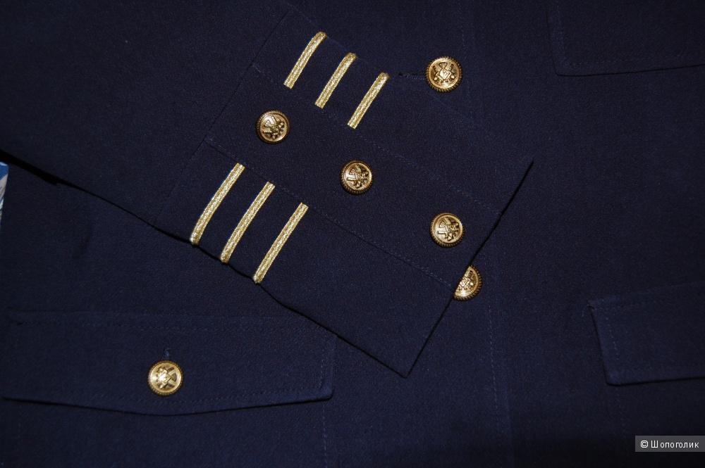 Жакет Stradivarius размер L